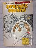 Strange Doings, R. A. Lafferty, 0684125307