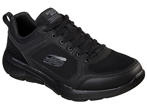 Nvgy Flex Skechers 3 Noir Advantage 0 wx86OI