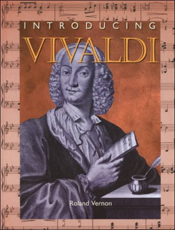 introducing-vivaldi-introducing-composers