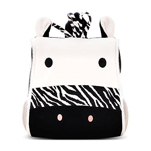 belk-little-boys-girls-animal-backpack-toddler-school-bag-with-bottle-holder