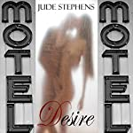 Motel Desire | Jude Stephens