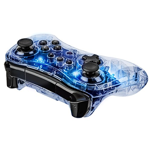 wii u how to connect pro controller
