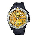 Casio MTD-1082-9AVDF mens quartz watch