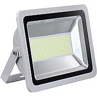 SMD LED Floodlight Waterproof 300W 110V 6000-6500K Cool White 1PCs