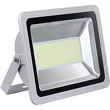 Oshide 300w led floodlight low energy cool white spotlight ac 110v oshide 300w led floodlightlow energy cool white spotlightac 110vip65 aloadofball Image collections