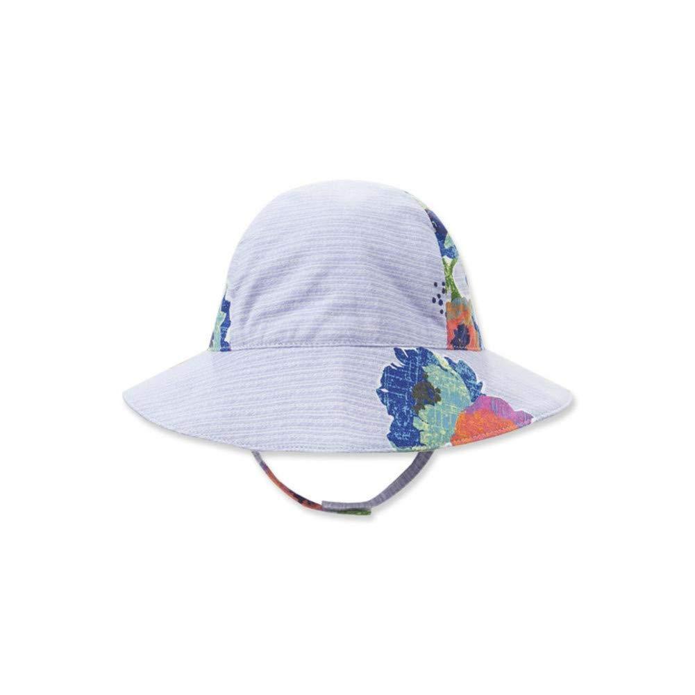 YUGUO Sombrero para El Solniñas De Verano Sombreros Gorras ...