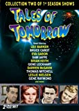 Tales of Tomorrow: Collection 2