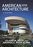 American Architecture 2nd Edition