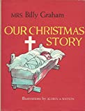 img - for Our Christmas Story book / textbook / text book