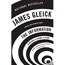 THE INFORMATION JAMES GLEICK EBOOK DOWNLOAD