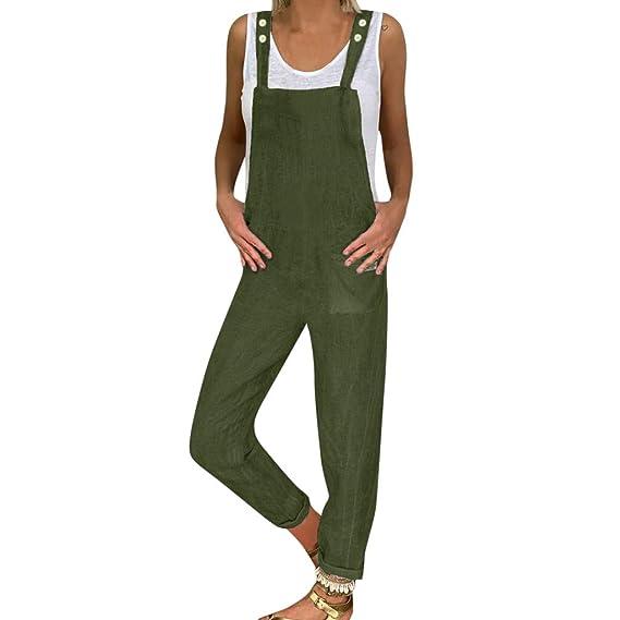 Luckycat Mujer Pantalones Cortos Deportivo de Yoga Sólido ...