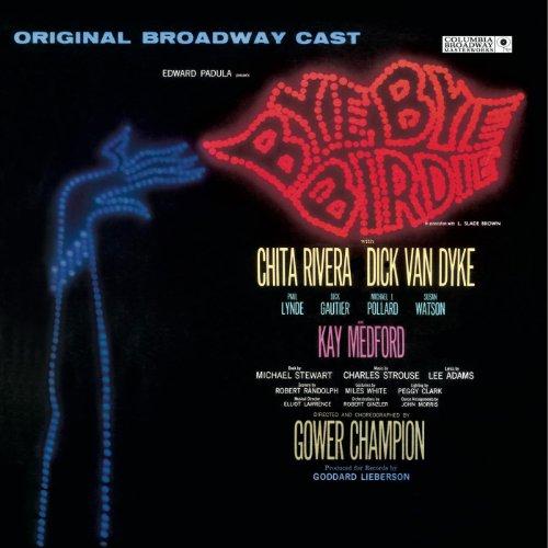 Bye Bye Birdie - Original Broa...