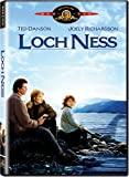 Loch Ness poster thumbnail