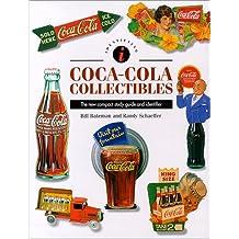 Identifying Coca-Cola Collectibles