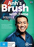 Anh's Brush with Fame: Series 3   NON-USA Format   PAL   Region 4 Import - Australia