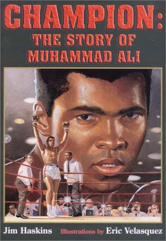 muhammad ali champion - 6