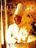 The Lutece Cookbook