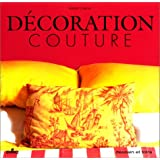 Decoration Couture