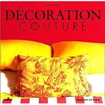 Decoration Couture