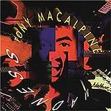 Madness by Macalpine, Tony (1993-11-23)