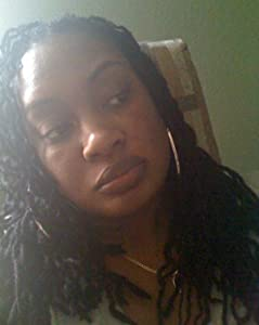 Anondra Williams