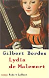 """Afficher """"Lydia de malmort"""""""