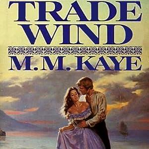 Trade Wind Audiobook