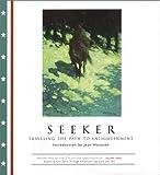 The Seeker, , 1585421898