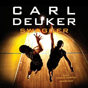 Swagger Audiobook