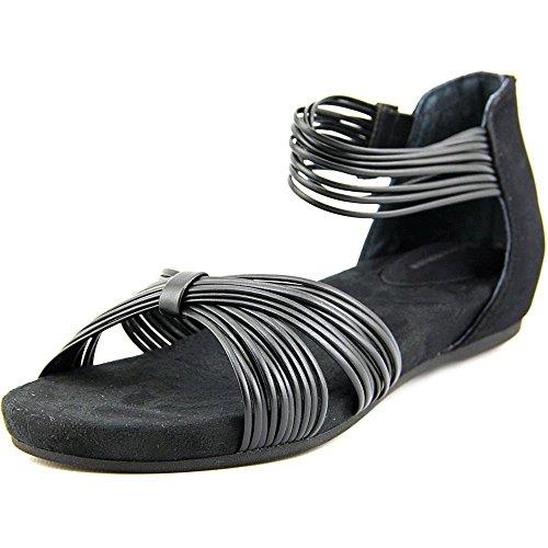 giani-bernini-jhene-women-us-6-black-gladiator-sandal