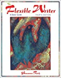 The Flexible Writer 9780205331857
