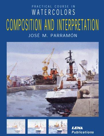 Composition and Interpretation