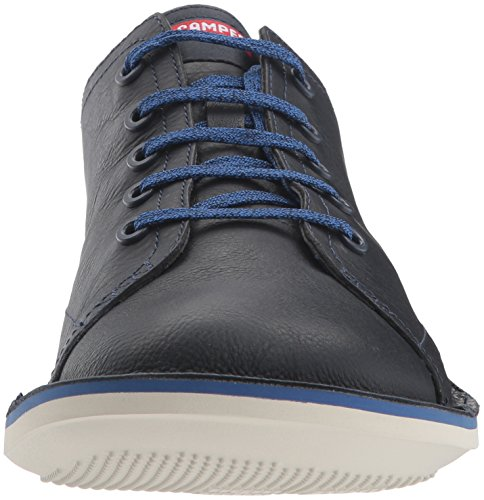 Blue Homme Camper EU Dark Baskets Bleu 400 Beetle 41 Marron HavE8qa