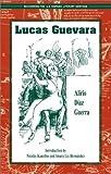 Lucas Guevara, Alirio Diaz Guerra, 1558853901