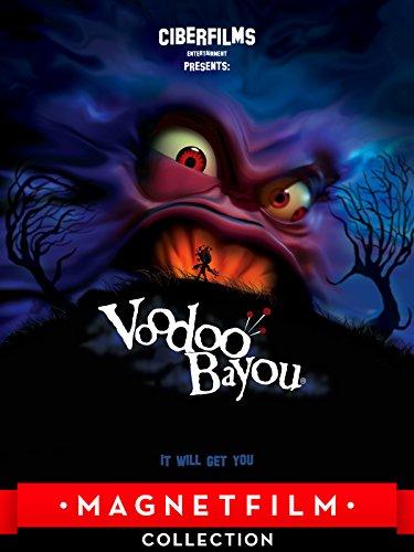 (Voodoo Bayou)