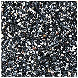 Worldwide Imports AWW88420 Bio-ACountive Live Cichlid Gravel, 20-Pound
