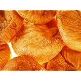 Feigen Trockenfrüchte, Protoben 1, höchste Qualität, ungeschwefelt, 1kg - Bremer Gewürzhandel