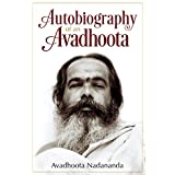 Autobiography of an Avadhoota