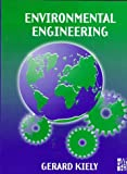 Environmental Engineering, Kiely, Gerard, 0077091272