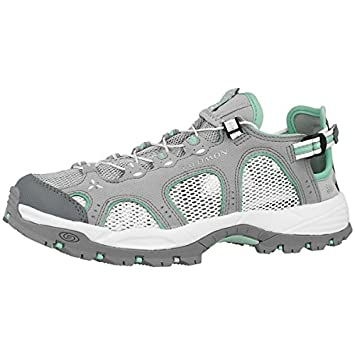 Salomon Techamphibian 3 Women (373271): : Sport