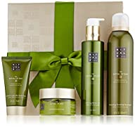 Rituals The Ritual of DAO Calming Ritual Medium Gift Set, 1.85 lb.