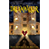 Dreamwalker (The Red Dragon Academy Book 1)