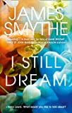 img - for I Still Dream book / textbook / text book