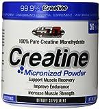 Cheap 4 Dimention Nutrition Creatine Monohydrate Supplement, 300 Gram
