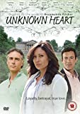 Rosamunde Pilcher's Unknown Heart [DVD]