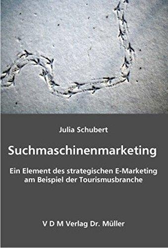 suchmaschinenmarketing-ein-element-des-strategischen-e-marketing-am-beispiel-der-tourismusbranche