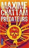 Prédateurs par Chattam