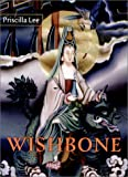 Wishbone, Lee, Priscilla, 0966669142
