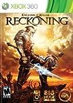 Kingdoms Of Amalur: Reckoning - Xbox...