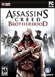 Assassin's Creed Brotherhood - Standard Edition